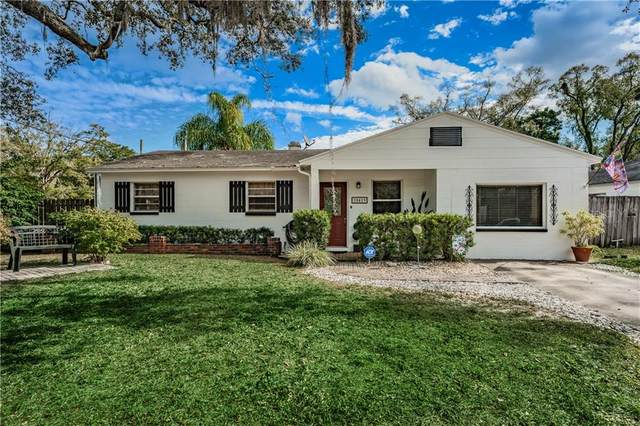 10419 N Boulevard, Tampa, FL 33612 (MLS #T3285722) :: The Paxton Group