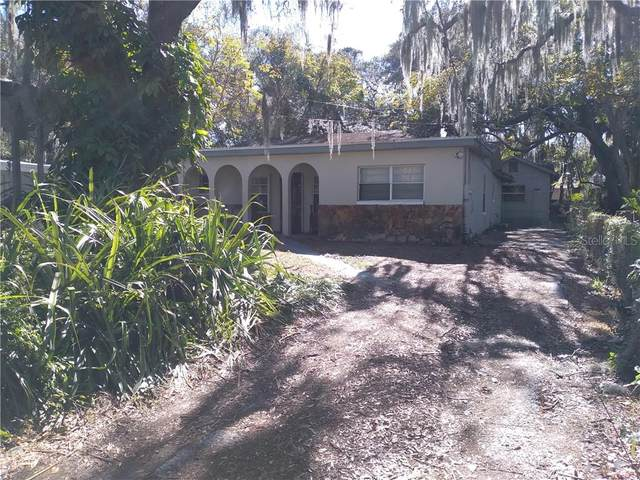 1613 E Genesee Street, Tampa, FL 33610 (MLS #T3285749) :: The Duncan Duo Team