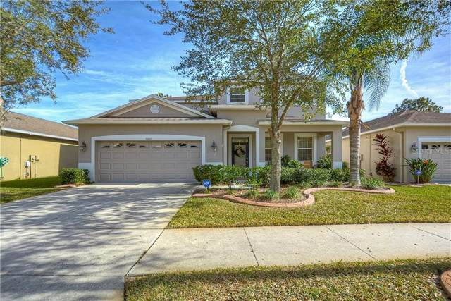 10605 Lucaya Drive, Tampa, FL 33647 (MLS #T3285776) :: Griffin Group