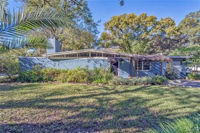 1404 Curve Road, Tampa, FL 33612 (MLS #T3285798) :: Dalton Wade Real Estate Group