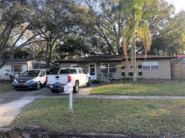 4416 W Wisconsin Avenue, Tampa, FL 33616 (MLS #T3285799) :: Carmena and Associates Realty Group