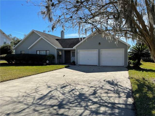 37822 Willingham Avenue, Dade City, FL 33525 (MLS #T3285804) :: RE/MAX Marketing Specialists