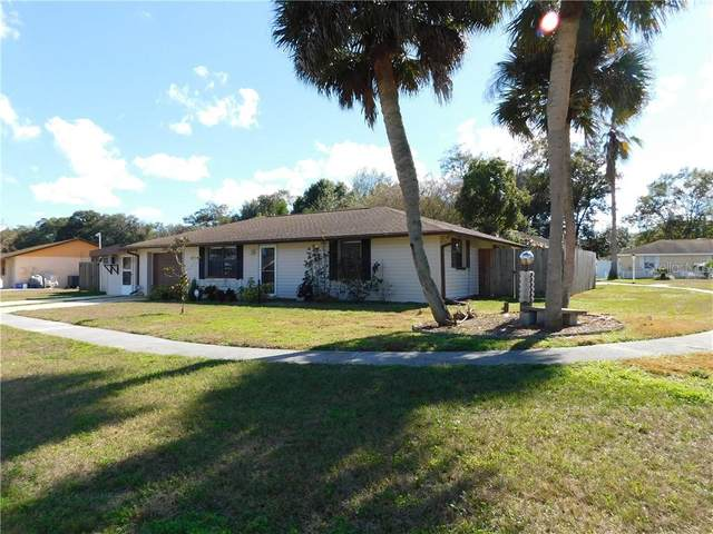 39310 8TH Avenue, Zephyrhills, FL 33542 (MLS #T3285805) :: Frankenstein Home Team