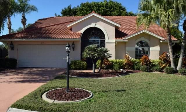 6417 Stone River Road, Bradenton, FL 34203 (MLS #T3285871) :: Medway Realty