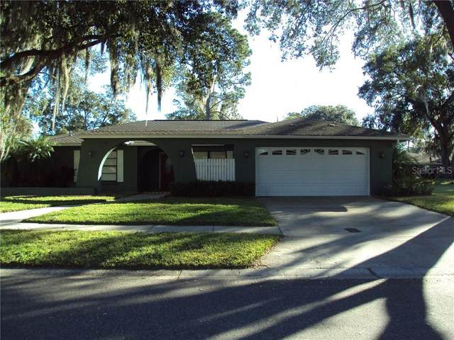 1006 Teakwood Place, Plant City, FL 33563 (MLS #T3285912) :: Dalton Wade Real Estate Group