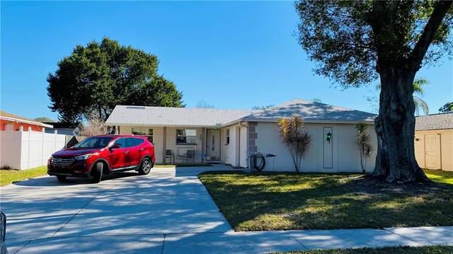 9024 Arndale Circle, Tampa, FL 33615 (MLS #T3285934) :: Dalton Wade Real Estate Group