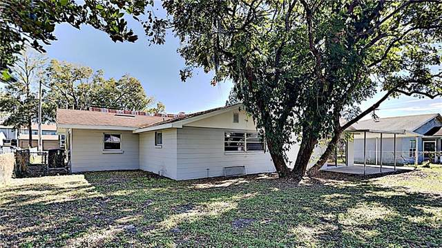 2657 21ST Street NW, Winter Haven, FL 33881 (MLS #T3285940) :: Realty Executives Mid Florida