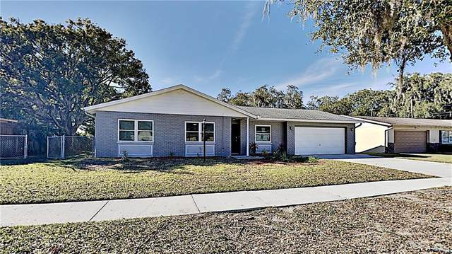 911 Tangelo Street, Brandon, FL 33510 (MLS #T3285946) :: Griffin Group