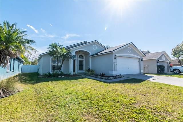 1620 Bondurant Way, Brandon, FL 33511 (MLS #T3285950) :: Griffin Group