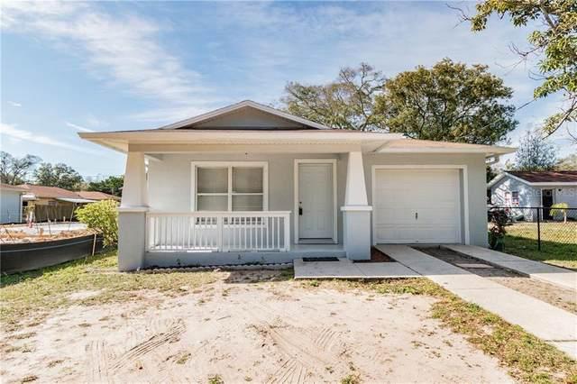 4628 Courtland Street, Tampa, FL 33610 (MLS #T3285958) :: Frankenstein Home Team