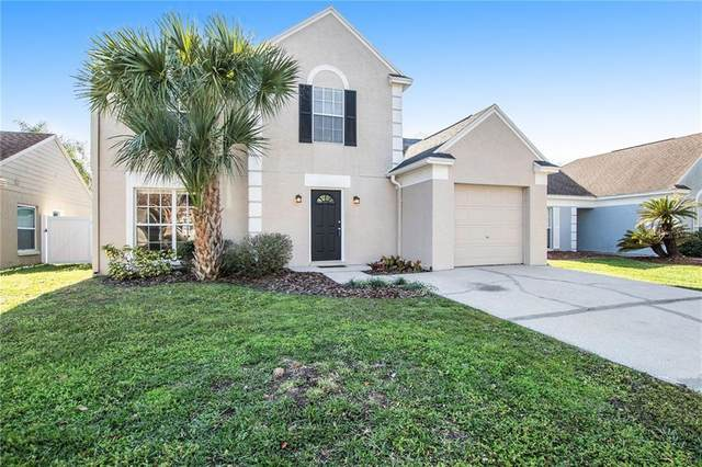 9719 Little Pond Way, Tampa, FL 33647 (MLS #T3285976) :: Dalton Wade Real Estate Group