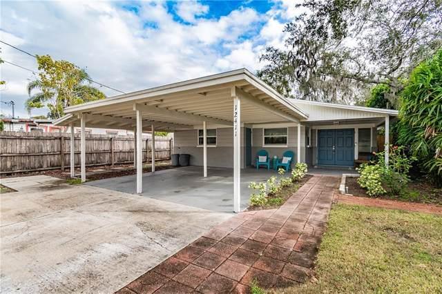 12411 Cottrell Street, Tampa, FL 33612 (MLS #T3285984) :: Sarasota Home Specialists