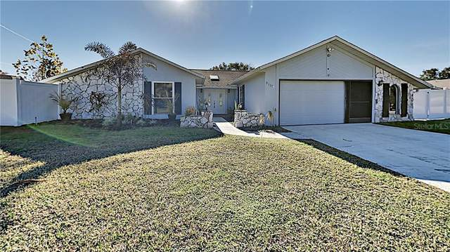9110 Jena Road, Spring Hill, FL 34608 (MLS #T3285986) :: EXIT King Realty