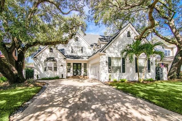 3209 W Morrison Avenue, Tampa, FL 33629 (MLS #T3285996) :: Dalton Wade Real Estate Group