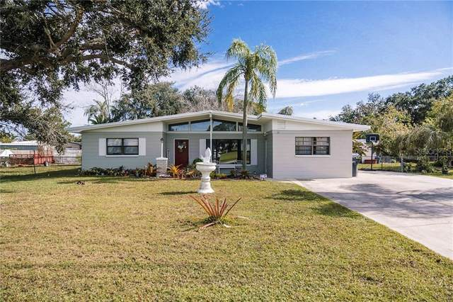 304 12TH Street SW, Ruskin, FL 33570 (MLS #T3286009) :: Everlane Realty