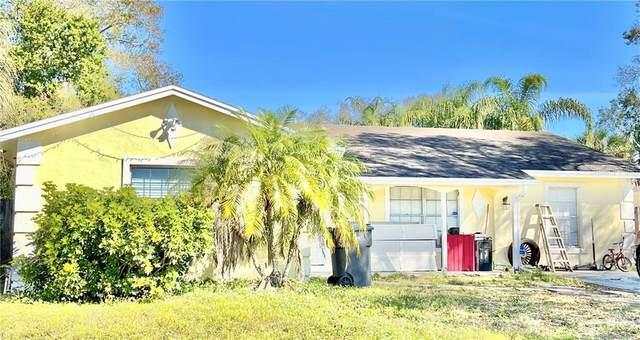 Tampa, FL 33634 :: Sarasota Home Specialists