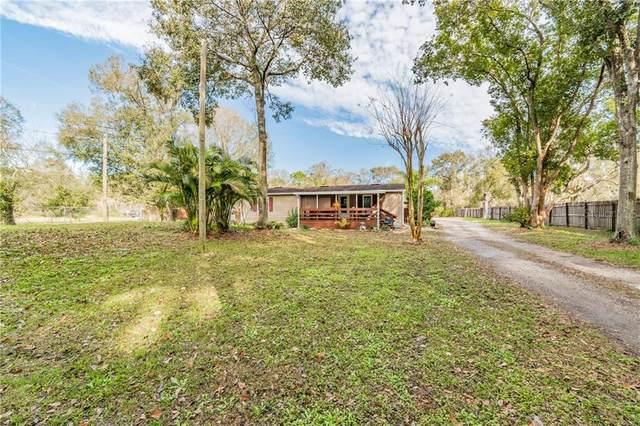 12110 Fawn Dale Drive, Riverview, FL 33569 (MLS #T3286099) :: Vacasa Real Estate