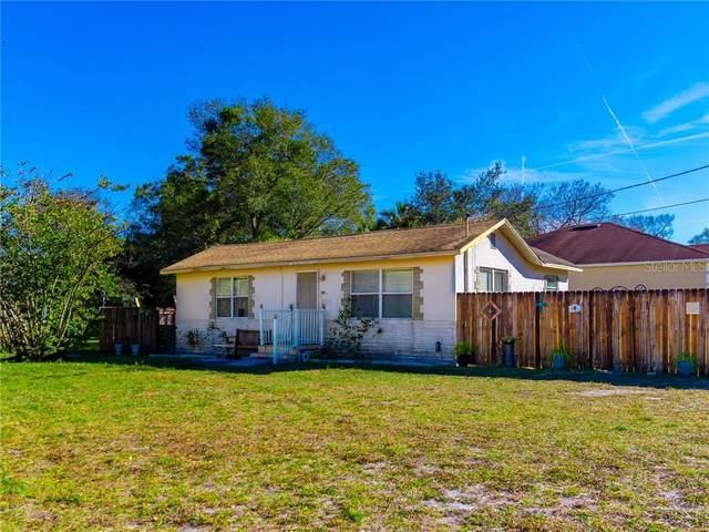2603 E Osborne Avenue, Tampa, FL 33610 (MLS #T3286103) :: Key Classic Realty