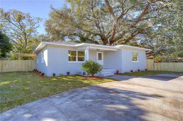 2502 W Henry Avenue, Tampa, FL 33614 (MLS #T3286118) :: Keller Williams Realty Peace River Partners