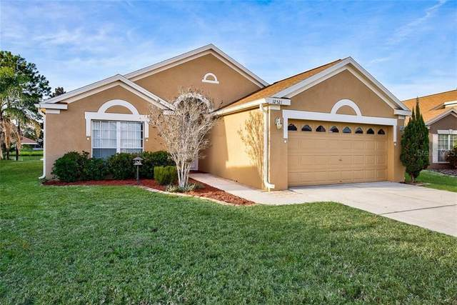 12521 Midpointe Drive, Riverview, FL 33578 (MLS #T3286136) :: Everlane Realty