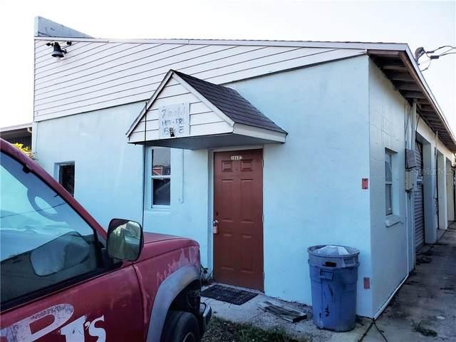 38602 County Road 54, Zephyrhills, FL 33542 (MLS #T3286177) :: Frankenstein Home Team