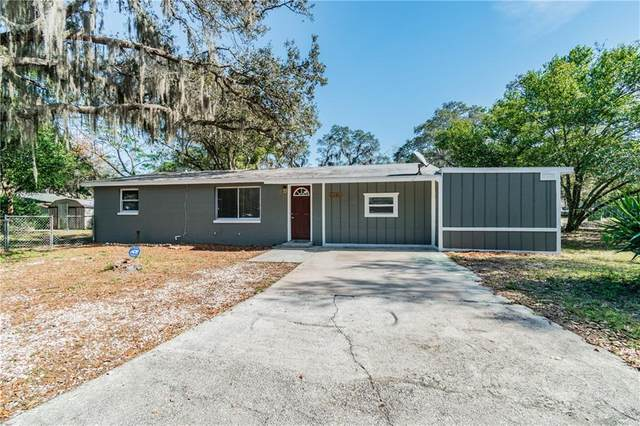 7201 N Center Drive, Tampa, FL 33604 (MLS #T3286227) :: Griffin Group