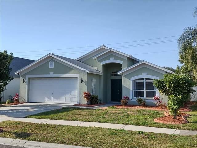 1619 Bondurant Way, Brandon, FL 33511 (MLS #T3286231) :: Young Real Estate