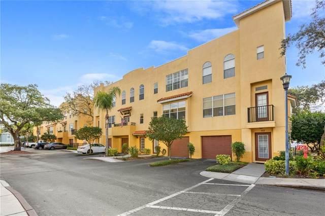 3120 Toscana Circle, Tampa, FL 33611 (MLS #T3286250) :: Premier Home Experts