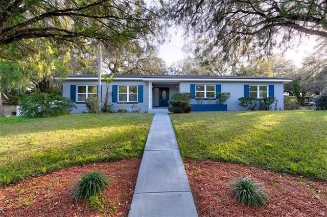 3401 River Grove Drive, Tampa, FL 33610 (MLS #T3286251) :: Frankenstein Home Team