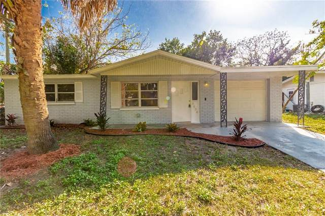 6634 Batea Terrace, New Port Richey, FL 34653 (MLS #T3286267) :: McConnell and Associates