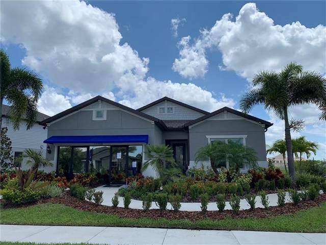 11108 Sage Canyon Drive, Riverview, FL 33578 (MLS #T3286298) :: Griffin Group