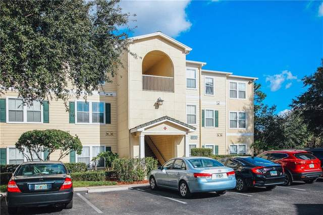 18185 Sterling Gate Circle #18185, Tampa, FL 33647 (MLS #T3286315) :: Griffin Group