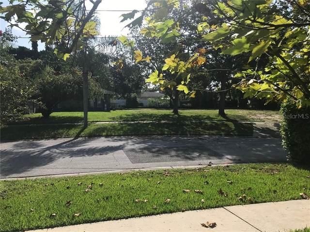 16102 Pine Ridge Drive, Hudson, FL 34667 (MLS #T3286354) :: Everlane Realty