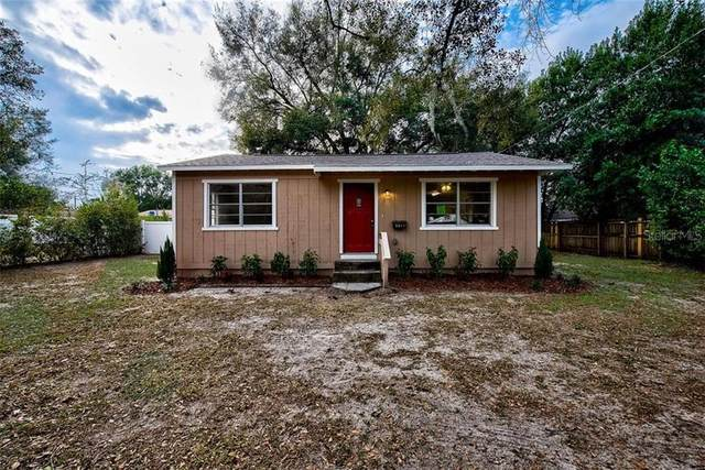5811 20TH Street, Zephyrhills, FL 33542 (MLS #T3286464) :: McConnell and Associates