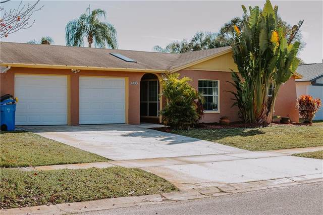 7007 Cobblewood Court, Tampa, FL 33615 (MLS #T3286514) :: Pristine Properties