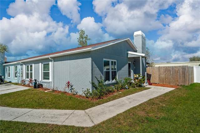 1227 Coolridge Dr, Brandon, FL 33511 (MLS #T3286520) :: GO Realty