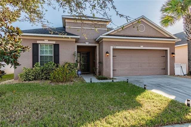 8717 Deep Maple Drive, Riverview, FL 33578 (MLS #T3286544) :: Everlane Realty