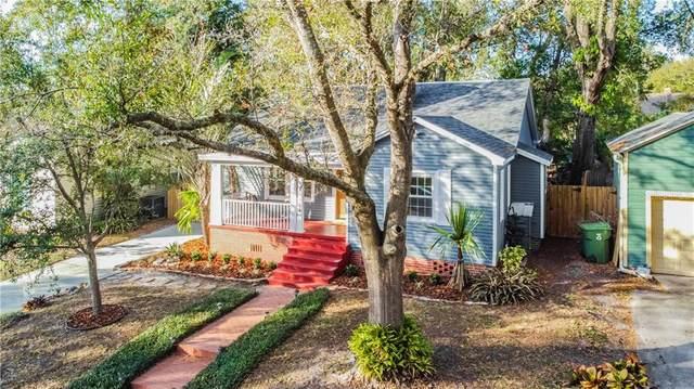 1024 E Henry Avenue, Tampa, FL 33604 (MLS #T3286609) :: Dalton Wade Real Estate Group