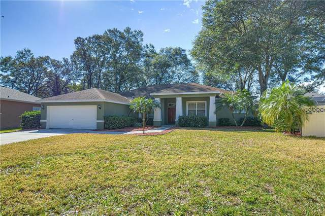 1122 Lumsden Trace Circle, Valrico, FL 33594 (MLS #T3286654) :: Dalton Wade Real Estate Group