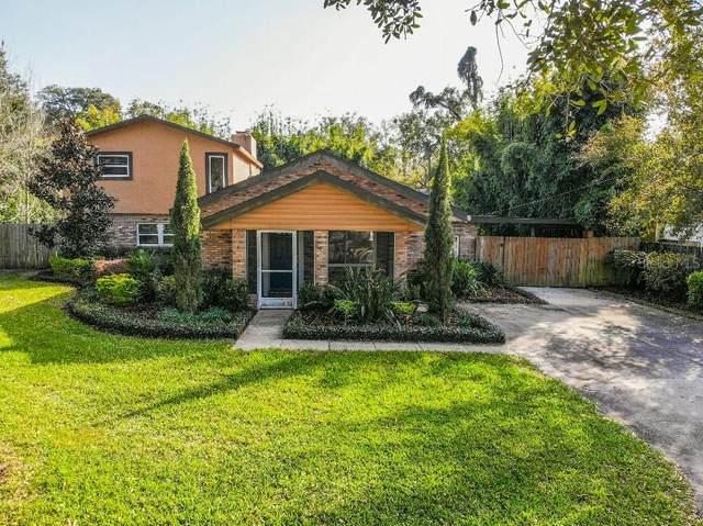 2008 E Harding Street, Orlando, FL 32806 (MLS #T3286664) :: Century 21 Professional Group