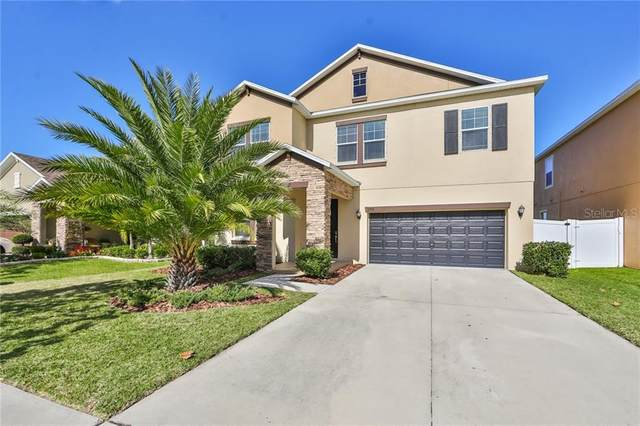 11760 Winterset Cove Drive, Riverview, FL 33579 (MLS #T3286717) :: Everlane Realty