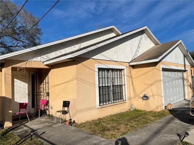 2622 E Chelsea Street, Tampa, FL 33610 (MLS #T3286733) :: BuySellLiveFlorida.com