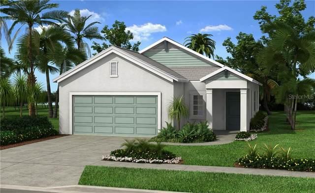 3712 Azurite Way, Bradenton, FL 34211 (MLS #T3286744) :: Visionary Properties Inc