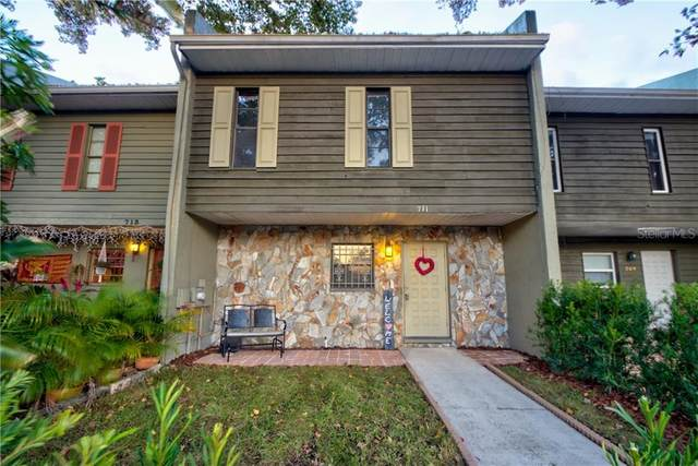 711 N Himes Avenue, Tampa, FL 33609 (MLS #T3286773) :: Century 21 Professional Group