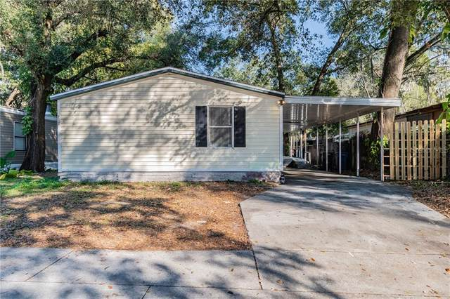 10625 Bay Hills Circle, Thonotosassa, FL 33592 (MLS #T3286784) :: Team Borham at Keller Williams Realty