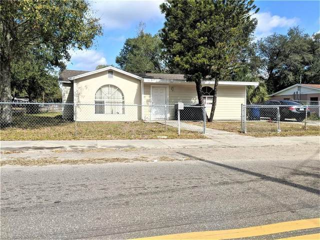 4202 E Henry Avenue, Tampa, FL 33610 (MLS #T3286820) :: Globalwide Realty
