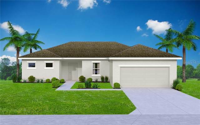 413 Olney Street SW, Palm Bay, FL 32908 (MLS #T3286905) :: Keller Williams Realty Peace River Partners
