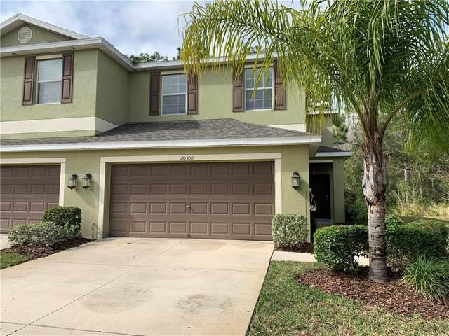 20308 Starfinder Way, Tampa, FL 33647 (MLS #T3287100) :: BuySellLiveFlorida.com
