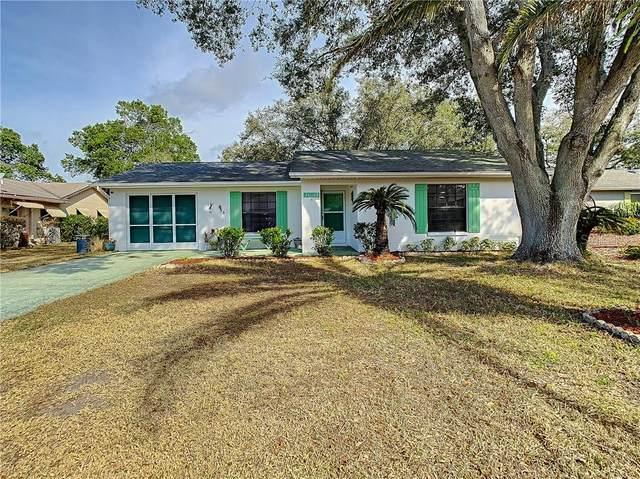 7122 Lexington Circle, Brooksville, FL 34602 (MLS #T3287147) :: Keller Williams on the Water/Sarasota