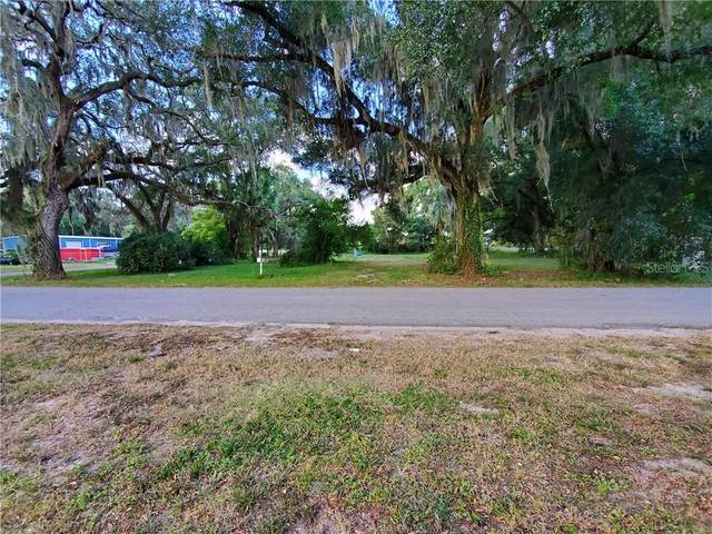 111 Seffner Avenue, Seffner, FL 33584 (MLS #T3287209) :: Vacasa Real Estate